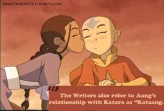 este video va dedicado a mi amiga daniela. it explains a little of what happened between jet and katara, and how aang used the situation later. Avatar Aang, Avatar Legend Of Aang, Team Avatar, Legend Of Korra, Ang And Katara, Tekken Jin Kazama, Avatar Theme, Avatar Images, Avatar Picture