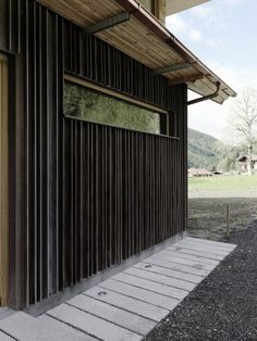 http://www.alpenrose-ramsau.at/architecture2