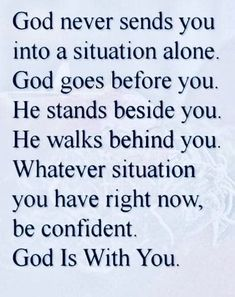 Trendy quotes about strength encouragement life bible verses ideas. You are in the right place abo Bible Verses Quotes, Encouragement Quotes, Faith Quotes, Wisdom Quotes, Peace Bible Quotes, Peace Scripture, Religion Quotes, Jesus Quotes, Spiritual Quotes
