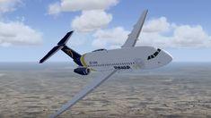 Atr 42, Aviation Forum, Spotlight, Plane, Sims, Aircraft, Money, World, Aviation