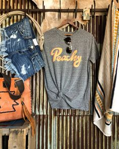 She's....BACK in stock ladies!! #happysaturaday #peachy #S7sSpring #savannah7s