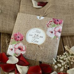 Armoni Times Davetiye Kraft Paper Wedding, First Event, Card Envelopes, Martini, Wedding Invitations, Reusable Tote Bags, Gift Wrapping, Retro, Cards
