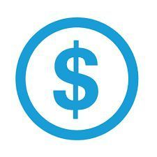 Payday Loans Texas Pertinent Financial Solution For Unpredicted