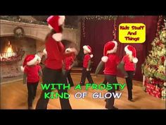 Jingle Bells - WATCH VIDEO HERE -> http://topshared.info/trending-now/jingle-bells-2/   Jingle Bells News video courtesy of YouTube channel owner  Disclaimer: The views and opinions expressed in this video are those of the YouTube Channel owners and do not necessarily reflect the opinion or position of TopShared.info