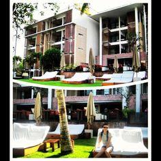Anantara Resort Seminyak