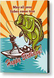 c0ca4938e3f800395cefe29a167015d1 largemouth bass bass fishing how to catch largemouth bass on jigs startribune com