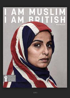 """I Am British"" – Passop - VML Johannesburgo (Sudáfrica): León de Oro"
