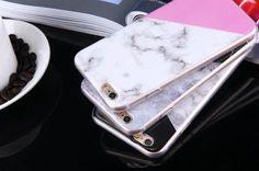 Ziggy Marble Cellphone Case - Shop Elettra - 4 https://womenslittletips.blogspot.com http://amzn.to/2lkg9Ua