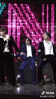 Bts Jungkook, Hoseok Bts, Bts Girl, Bts Boys, Foto Bts, Bts Photo, Bts Video, Foto E Video, Foto Rap Monster Bts