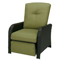 Coastal Outdoor Lounge Chairs | ATG Stores