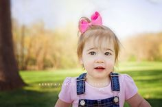 What a doll!!  Brittany Stephens Cody Stephens Joyce Stephens Bobby Stephens Angie Crowell Ashley Headrick Kerry Headrick