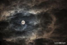Total Eclipse of the Moon over Zurich Moon Photos, Total Eclipse, Zurich, Celestial, Amazing