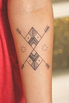 http://tattoos-ideas.net/pattern-tattoo/