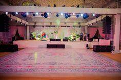 Creative Wedding Dance Floor Designs You Need To Bookmark Now Goa Wedding, Wedding Trends, Wedding Vendors, Wedding Ideas, Weddings, Wedding Stills, Dance Floor Wedding, Cocktail Night, Wooden Pattern