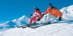 Ski Holidays are commonly described as a Snowboarding Holidays, recently this holidays are grown popularly. Become made popular by the growth of low cost airlines and budget hotel accommodations. Ski Holidays, Snowboarding Holidays, Skiing, Best Summer Vacations, Budget, Popular, Ski, Ski Trips, Popular Pins