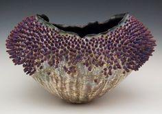 by Melanie Ferguson http://pinterest.com/thegiftsoflife/ceramic-porcelain/