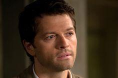 [Video] 'Supernatural' Sneak Peek: Castiel's Thoughts on PB&J
