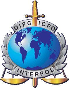 ICPO-Interpol