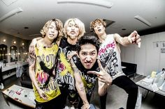 One ok rock tour 2018 One Ok Rock, Saitama Super Arena, Online Gratis, Rock Bands, Culture, Women, Osaka Castle, Rook, Musicians