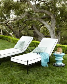 Shop outdoor furniture at Horchow. Spruce up your backyard or patio with these lounge sets, stools, tables, and more. Used Outdoor Furniture, Pool Furniture, Rustic Furniture, Antique Furniture, Industrial Furniture, European Furniture, Modular Furniture, Furniture Assembly, Furniture Storage