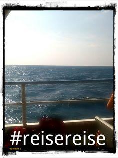 #reisereise #dovolena #zajezdy #letenky