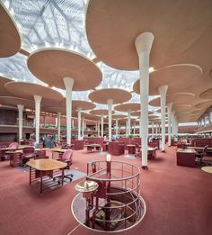 This is Frank Lloyd Wright Like You've Never Seen Him Before
