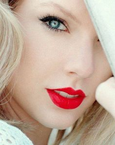 So flawless.  <3   #TaylorSwift #swiftienote #swifties