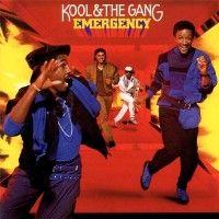 Kool & The Gang - Cherish #RadioTunes #radiotunes