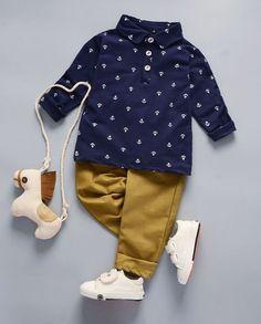 TM Jchen Summer New Style Baby Little Kids Girls Watermelon Slice Print Vest+Denim Shorts Outfits Sets for 0-3 T