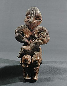 The Vinca Culture (Old Europe). The Vinča culture, also known as Turdaș culture or Turdaș-Vinča culture, is a Neolithic archaeological culture in Southeastern Europe, dated to the period 5700–4500 BCE.[1][2] Named for its type site, Vinča-Belo Brdo, a large tell settlement discovered by Serbian archaeologist Miloje Vasić in 1908, it represents the material remains of a prehistoric society mainly distinguished by its settlement pattern and ritual behaviour.