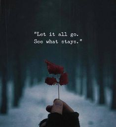 Super quotes about strength in hard times cancer sad 28 Ideas Reality Quotes, Mood Quotes, Positive Quotes, Motivational Quotes, Inspirational Quotes, Quotes Motivation, Cute Quotes For Life, Sad Love Quotes, Cute Qoutes