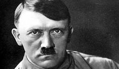 Facts You Didn't Know About Hitler