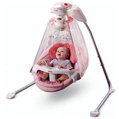 Baby Toys On Pinterest Baby Bouncer Plush And Fisher Price