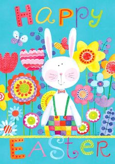 Betsey Cavallo –– Patchwork Bunny  (560x800)