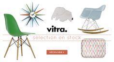 #vitra #design #silvera #silveraeshop