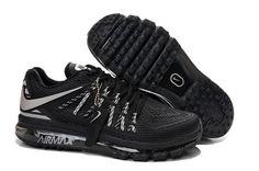 501a71e317fa Nike Air Max 2015 Man 005
