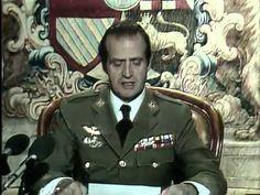 ▶ Nueva Historia de España: España en Democracia - YouTube