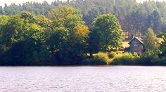 CARSINGTON LAKE WALK EXERCISE SESSION. One of the interesting activity in our http://www.fitfarms.co.uk holistic weight loss boot camp is the Walk Exercise where the group will walk 8 miles with the breathtaking view of the Carsington reservoir.