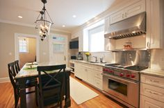 Award of Excellence Kitchen Remodel/Addition under $50,000 O\'Hanlon ...