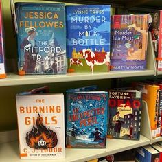 Mercer County Library System (@mclsnj) • Instagram photos and videos Burning Girl, Mercer County, County Library, Book Suggestions, What To Read, Photo And Video, Videos, Books, Photos