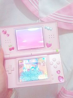Animal crossing *twinkles of life* pink aesthetic, pastel co Pastel Pink, Pastel Colors, Colours, Pastels, Pink Purple, Animal Crossing, Ac New Leaf, Photocollage, Everything Pink