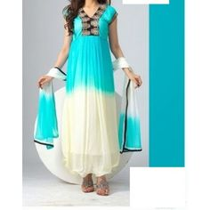 Saiveera New Arrival Eligant Sky Blue Anarkali Salwar Suit_02 Saiveera Fashion is a #Manufacturer Wholesaler,Trader, Popular Dealar and Retailar Of wide Range Salwar Suit, Dress Material, Saree, Lehnga Choli, Bollywood Collection Replica, and Also Multiple Purpose of Variety Such as Like #Churidar, Patiala, Anarkali, Cotton, Georgette, Net, Cotton, Pure Cotton Dress Material. For Any Other Query Call/Whatsapp - +91-8469103344.