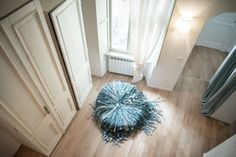 Via delle Orfane designed by CON3STUDIO 11 homes inspirations and more visit: www.yourhouseidea.com #decor #house #housedecor #houseidea #housedesigns #housedesign #house #interior #decoridea
