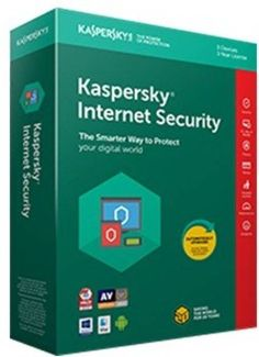 Kaspersky internet Security 2019 Crack – that offers advanced features: Secure payment, Virtual keyboard, Parental management and observation programs. Sketchup Pro, Google Sketchup, Antivirus Protection, Security Suite, Magic School Bus, Antivirus Software, Le Web, Security Camera, Computer Security