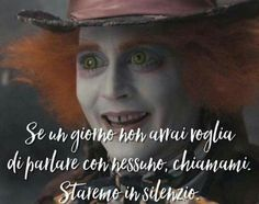 Lo farò...vado al cinema kn Carlo ora...20.30 Tumblr Quotes, Wise Quotes, Welcome To Reality, Italian Words, Aesthetic Tattoo, Wanderland, The Revenant, Osho, Tim Burton