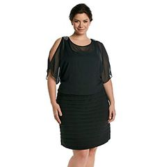 abby z plus size clothes