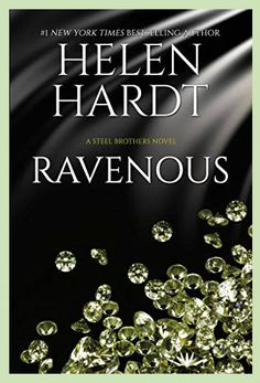 Ravenous 11 Steel Brothers Saga by Hardt Helen Paperback for sale online Reading Online, Books Online, Helen Hardt, Away From Her, Reading Challenge, Book Summaries, Fiction Books, Ebook Pdf, New York Times