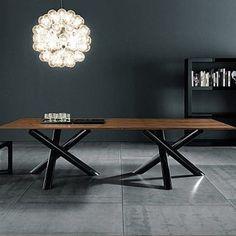 美式乡村家具loft工业风北欧原木餐桌洽谈桌工作桌电脑桌书桌