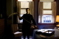 """Pictures & Photos from """"Grimm"""" Lonelyhearts (TV Episode 2011) - IMDb"""