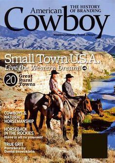 Farming Magazines On Pinterest Hobby Farms Magazines